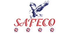 Safeco Trucklines Ltd